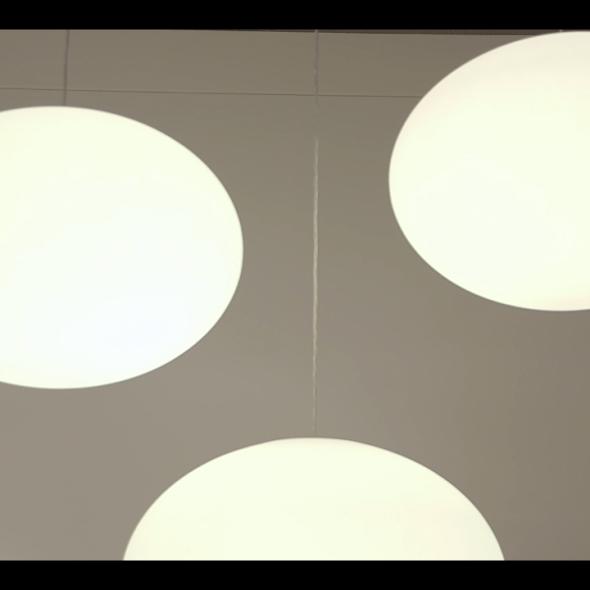 Filmfeder videoproduktion sabine luise stroh film for Foto lampen